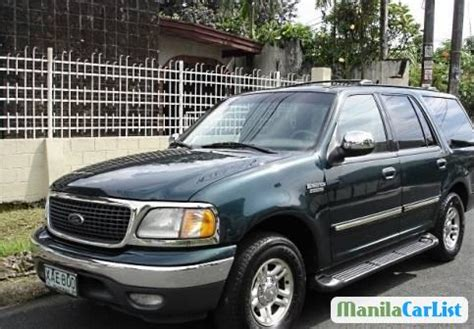 ford expedition manual   sale manilacarlistcom