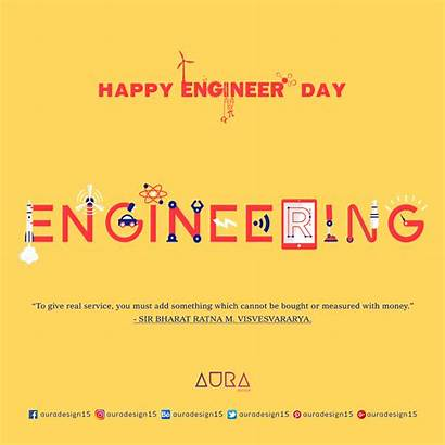 Engineers Creative Engineering Happy Quotes Persons Social