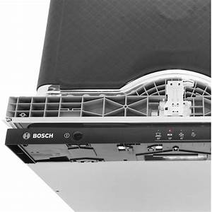 Bosch Smv40c00gb Serie 2 A  Fully Integrated Dishwasher