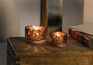Kupfer Laterne Windlicht : laterne windlicht glas online bestellen bei yatego ~ Sanjose-hotels-ca.com Haus und Dekorationen