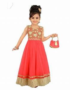 73 best Kids lehanga images on Pinterest   Baby girl ...