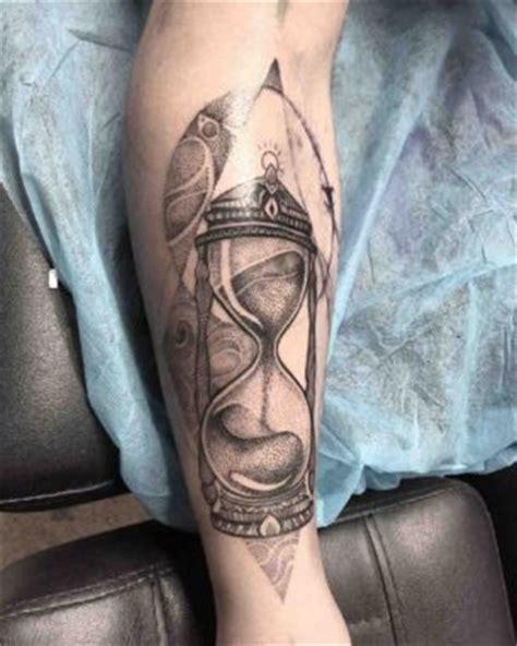 dotwork tattoos  tattoo ideas gallery