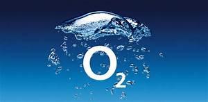 Diagram Of O2