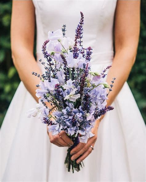lavender wedding bouquets favors  centerpieces