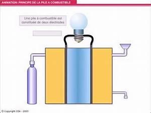Fonctionnement Pile à Combustible : fonctionnement de la pile combustible youtube ~ Medecine-chirurgie-esthetiques.com Avis de Voitures