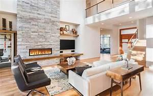 Decorer Sa Maison : d corer sa maison avec l gance decodambiance ~ Melissatoandfro.com Idées de Décoration