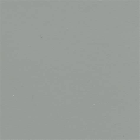 light gray paint color www imgkid the image kid