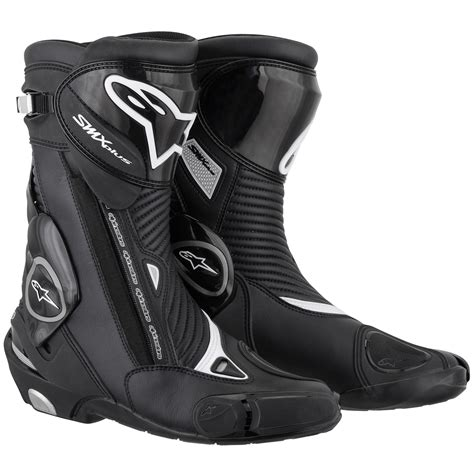 motocross motorcycle boots alpinestars smx s mx plus 2013 motorcycle racing motorbike