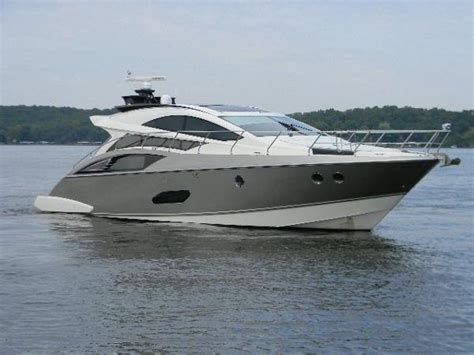 Marquis Boats by Used Marquis Boats For Sale 4 Boats