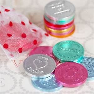 cheap wedding shower favors With cheap wedding shower favors