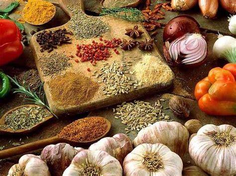 modern kitchen accessories  spices storage contemporary spice organizer