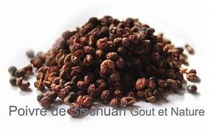 Poivre De Sichuan : poivre de sichuan fagara roi des faux poivres le blog du ~ Melissatoandfro.com Idées de Décoration