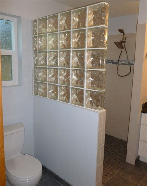bathroom tiling ideas for small bathrooms interior how to bedroom divider walls room dividers