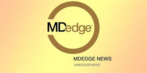 MDedge, 2275 Research Blvd, Rockville, MD (2020)