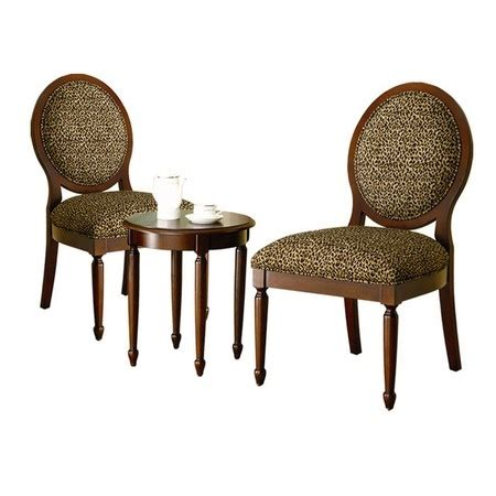 joss and main side tables blake arm chair chair side table accent chairs and joss