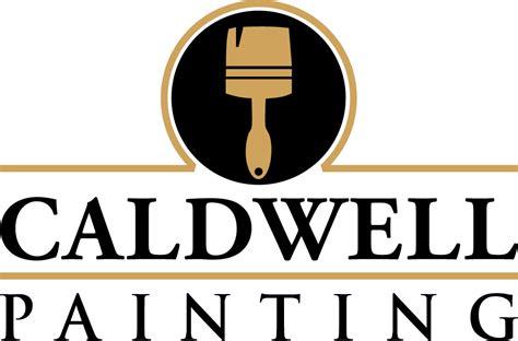 caldwell painting reviews cordova tn angies list