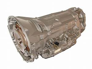 2000-2004 Dodge Durango 4x4 Automatic Transmission