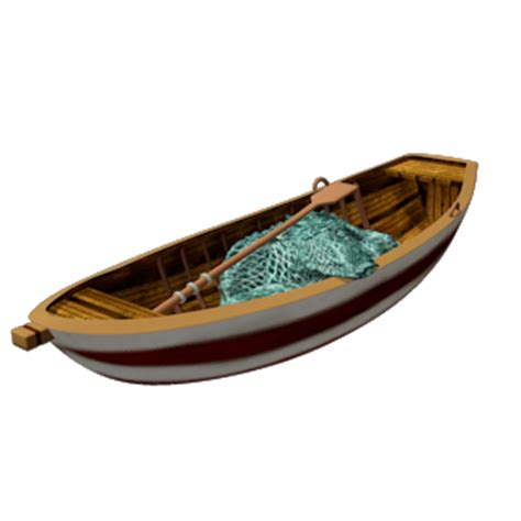 Titanic Boat Png by Image Marketplace Burmese Boat Icon Png Hidden