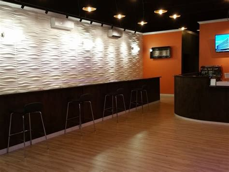 Expert recommended top 3 cafe in albuquerque, new mexico. Oasis Vape & Coffee Downtown - 106 4th St NW Albuquerque, NM