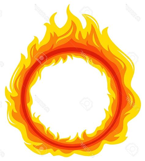 pictures  fire    clipartmag