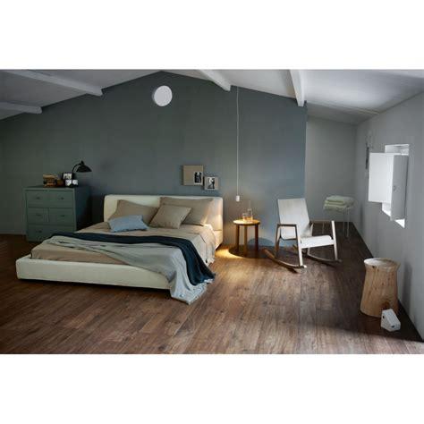 pavimenti piastrelle treverkhome 20x120 marazzi piastrella effetto legno gres