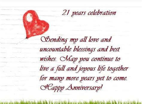 happy st marriage anniversary wishes images quotes