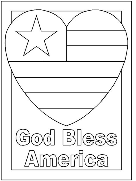 presidents day coloring pages  pintables  kids