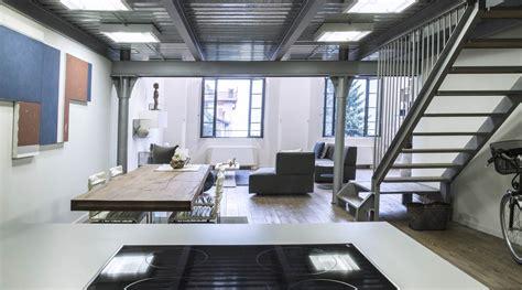 tappeti moderni treviso arredamento moderno soggiorno cucina bs92 pineglen