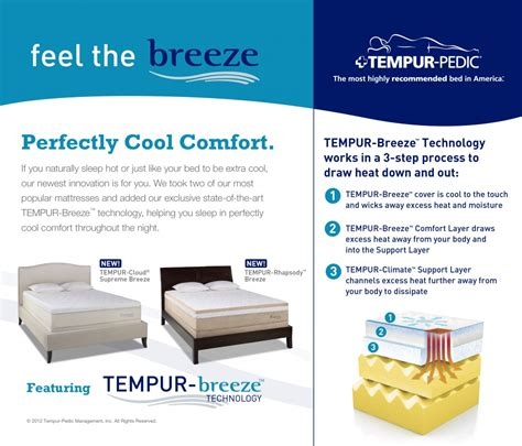 tempur pedic cloud prima reviews fresh collection of tempurpedic memory foam mattress 100