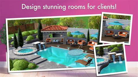 Home Design Storm8 : Home Design Makeover