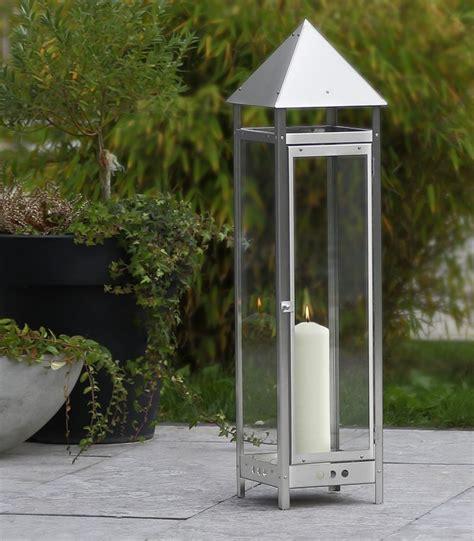 Heibi® Gartenwindlichter Heibi® Gartenwindlichter