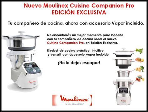 forum cuisine companion moulinex forum cuisine companion moulinex moulinex cuisine