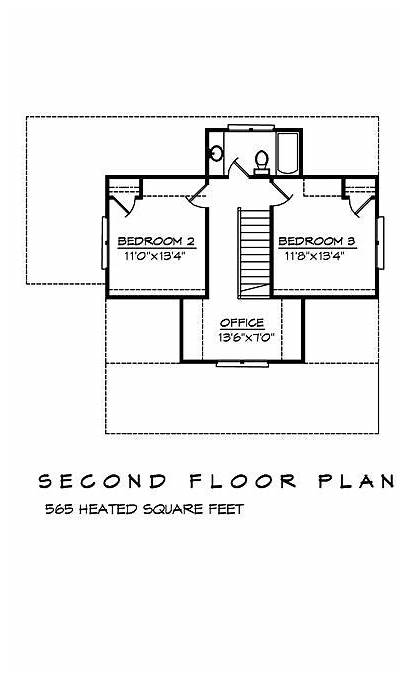 Island Capers Floor Beach Plans Coastalhomeplans Coastal