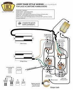 [SCHEMATICS_48EU]  Lace Deathbar Wiring Diagram. lace mm4 wiring. wiring diagrams lace music  products in 2020 with images. lace sensor humbucker google search guitar  pickups. lace sensor dually wiring diagram. lace dually wiring help | Lace Deathbar Wiring Diagram |  | 2002-acura-tl-radio.info