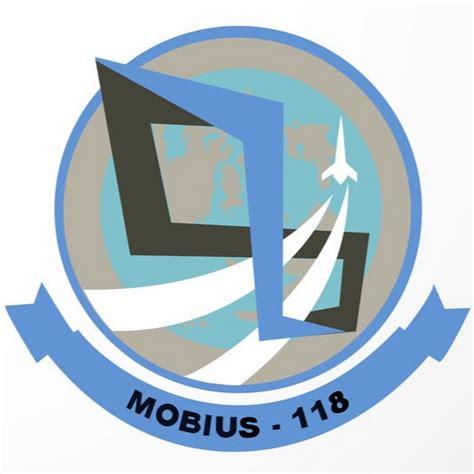 Mobius 1 - YouTube
