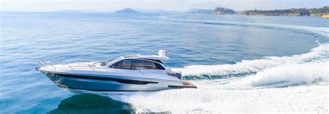 Boat Insurance by Boat