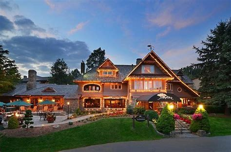 chetola resort at blowing rock updated 2018 prices