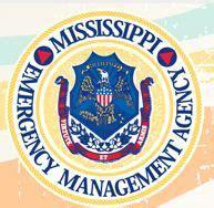 emd images emergency management badge logo id