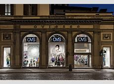 OVS Digital Experience with Google coming to Florence