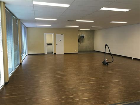Commercial Laminate Flooring (bayswater, Vic) How Much Does Carpet Underlay Cost Nz Mohawk Company History Magic Surfboards Uk Green Cleaning Seattle Wa Cleaners Livonia Mi Stainmaster Reviews 2017 Services Liverpool Latest Red Dresses