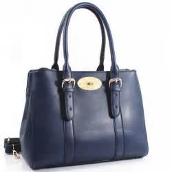 designer wholesale wholesale designer style twist tote handbag
