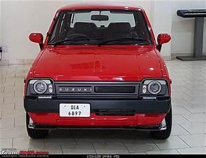 Maruti Suzuki Ss80 Dx - Page 117