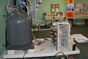 Как сделать водородный генератор своими руками