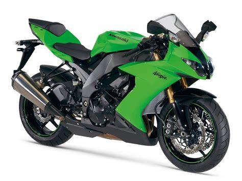 Zx10r Kawasaki by Zx 10r My2017 Kawasaki Italia