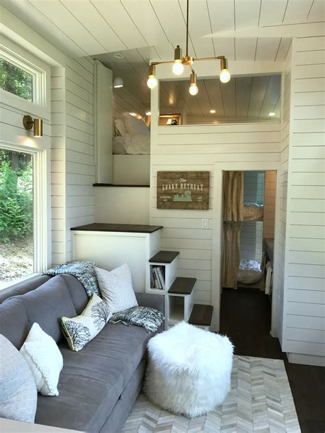 Home Design For Small Homes by What S In Our New Tiny House Kitchen 100 Days Of Real Food
