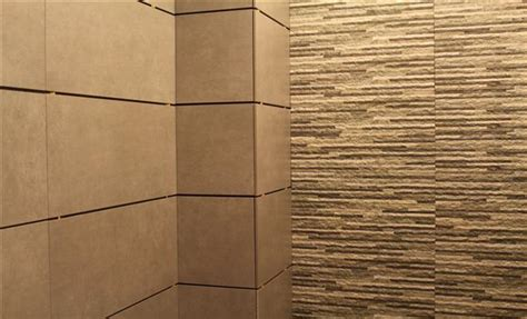 Imperial Tile by Home Design Kfoods