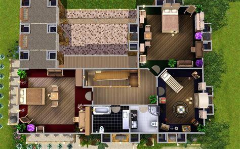 Mod The Sims Sunstone