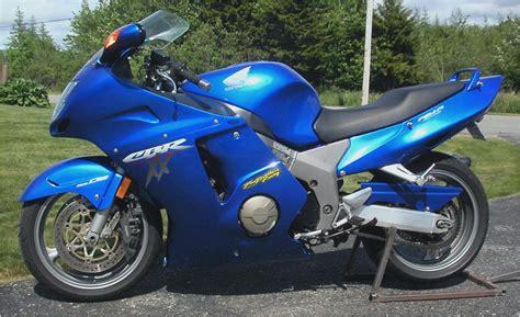 honda cbr catalog honda cbr 1100 xx best sport touring motorcycle