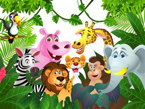 safari animal wallpaper wallpapersafari