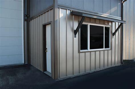 corrugated metal siding panels metal diy design decor